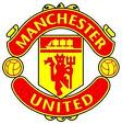 English premier league champions Manchester United