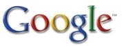 Google profits up sharply but fail to impress