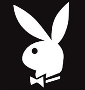 Playboy censors it's own iPad app to pass Apple's morality rules