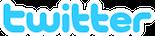 Twitter row over bomb threat joke