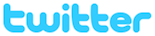 Twitter increases it's finances with another $200 million from shareholders