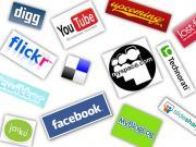 Social media activity can help your seo rankings