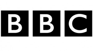 BBC won't pursue iPad TV licence evaders