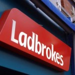 Ladbrokes looks to digital future for betting growth