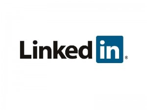 LinkedIn share floatation raises fears of valuation bubble