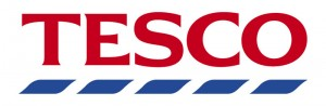 Tesco bank accounts still frozen by computer problem