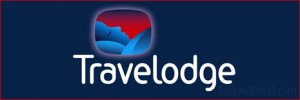 Travelodge's turn to have customer data stolen