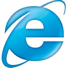 Internet Explorer users have below average IQ