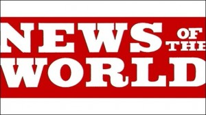 Phone hacking probe- now News of the World ex editor bailed