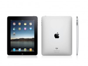 Apple's iPad has 80% of US tablet market