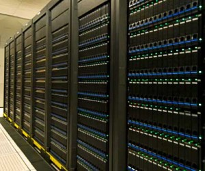 Met Office to build £97 million supercomputer