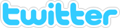 Twitter says it has 100 million active users