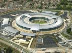GCHQ chief warns of disturbing cyber attacks on UK