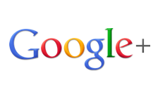 Google+ traffic falls 60% after launch highs