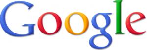 Google profits and revenue surge in the third quarter