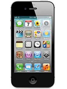 Apple unveils revamped iPhone 4S