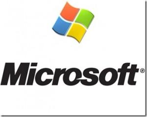 Office sales boost Microsoft's profits