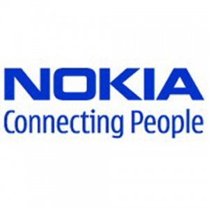 Nokia reports loss in the third quarter