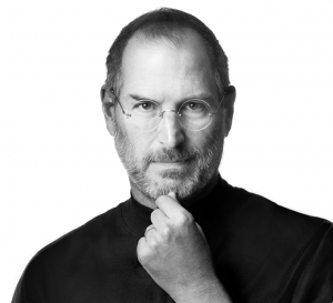 Steve Jobs Apple founder dies hungry and foolish