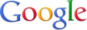Google updates search engine rankings for newer results