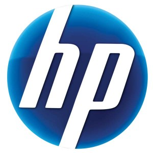 Hewlett-Packard fourth quarter profits drop by 91%