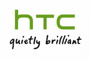 HTC shares plunge after revenue forecast cut