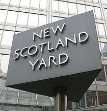 Cyber criminals should get tough sentences warn police