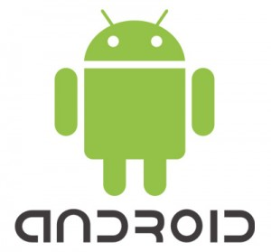 Software on Android phones tracks every key stroke