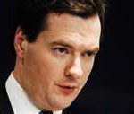 Osborne announces more funding for broadband rollout