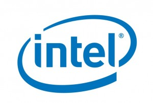 Intel cuts sales forecasts because of Thailand floods