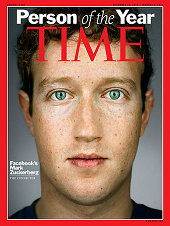 Facebook's Mark Zuckerberg victim of his own personal privacy flaws