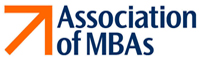 Dr Search is now a Member of the Association of MBAs