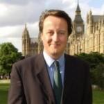 Hypocrite Cameron in data snooping U Turn