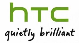 HTC shares fall as Q1 profits plummet 70%