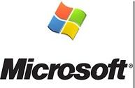 Microsoft quarterly profits beat expectations