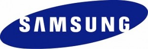 Samsung profits double from smartphone boost