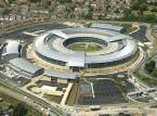 UK snoopers' charter faces severe criticism