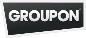 Groupon shares plunge 30% after revenues disappoint