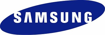 Samsung's Galaxy S3 outsells Apple's iPhone 4S