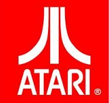 Atari US operations file for bankruptcy protection