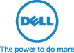 Dell's sales fall ahead of proposed buyout