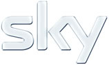 Sky email system customer complaints rocket